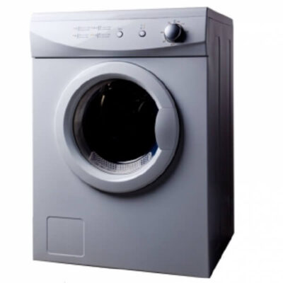 front load fully automatic 6kg tumble drier rw 127 call 0711477775 or 0711114001