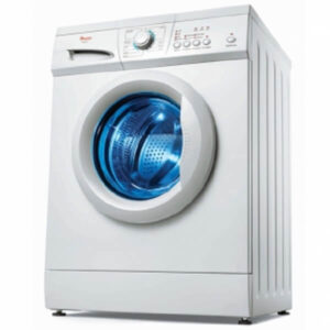 front load fully automatic 7kg washer 1200rpm white rw 126 call 0711477775 or 0711114001