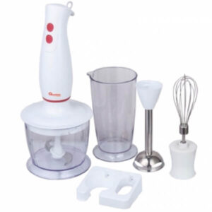 hand blender mixer chopper 2 speed rm 449 call 0711477775 or 0711114001