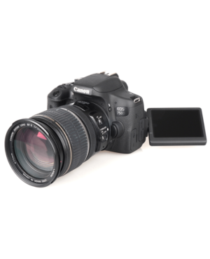 highres canon eos 750d 5 14335 call 0711477775 or 0711114001