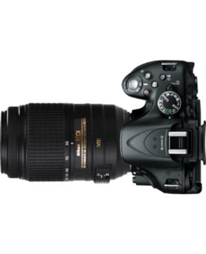 nikon d5200 55 300mm lens call 0711477775 or 0711114001