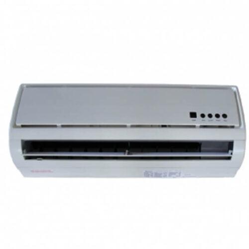 split type air conditioner 24 000 b t u ac 135 call 0711477775 or 0711114001