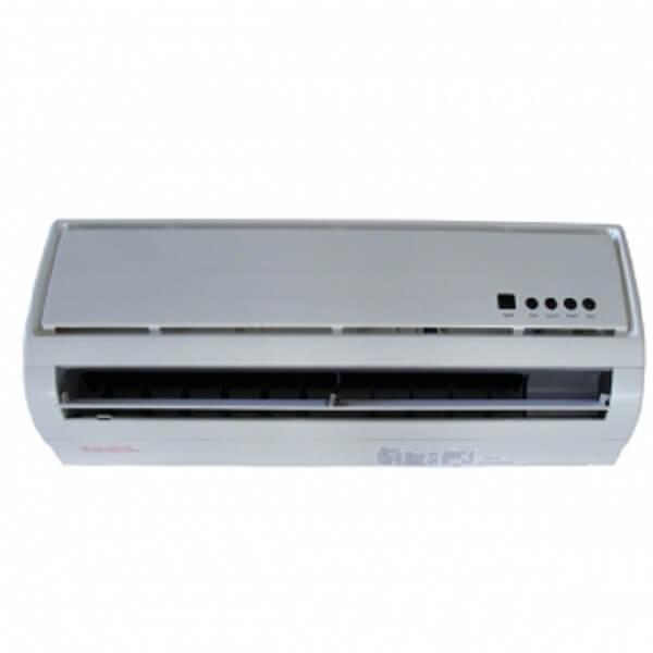 Ramtons split type air conditioner 24 000 b t u ac 135 for Split type ac