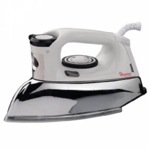 white steam dry iron rm 480 call 0711477775 or 0711114001
