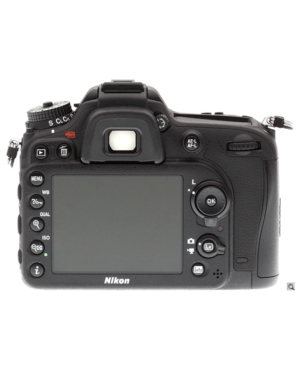 z nikon d7100 back 600 call 0711477775 or 0711114001