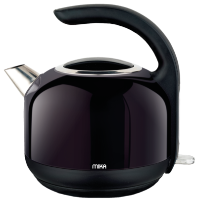 Mika Electric Kettle MKT2401
