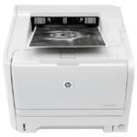 hp laserjet p2035 printer driv call 0711477775 or 0711114001