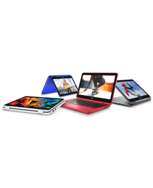 laptop 2 in 1 inspiron 11 3000 call 0711477775 or 0711114001