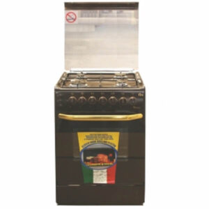 4 gas 50x50 brown cooker 5693 eb 302 call 0711477775 or 0711114001