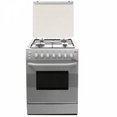 Ramtons Cooker EB/300