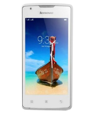 Lenovo A1000 8GB White 3G SDL871122268 1 e4895 call 0711477775 or 0711114001