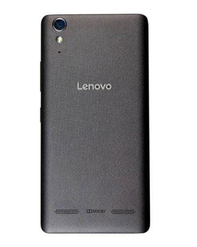 lenovo 4709 829482 3 zoom call 0711477775 or 0711114001