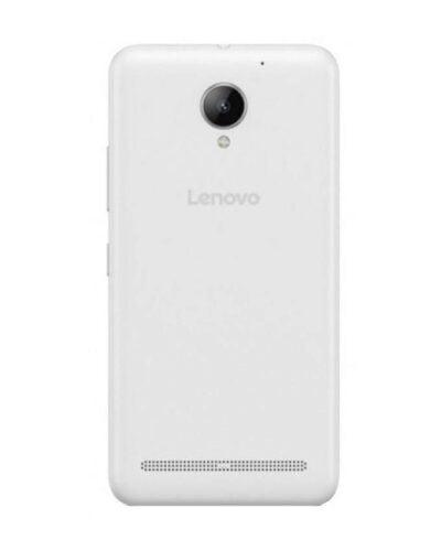 lenovo 6948 796522 3 zoom call 0711477775 or 0711114001