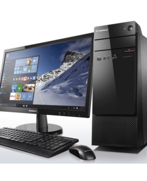 lenovo desktop s510 tower fron call 0711477775 or 0711114001