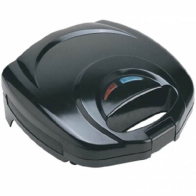 2 slice black sandwich toaster rm 330 call 0711477775 or 0711114001