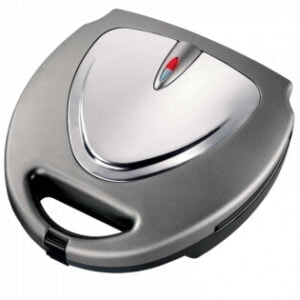 2 slice silver sandwich toaster rm 197 1 call 0711477775 or 0711114001