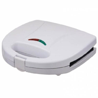 2 slice white sandwich toaster rm 318 call 0711477775 or 0711114001