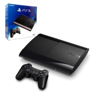 PS3 12 call 0711477775 or 0711114001