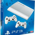PS3 12GB... call 0711477775 or 0711114001