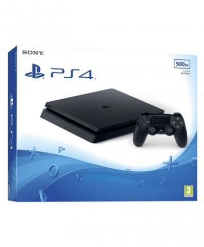 PS4 call 0711477775 or 0711114001