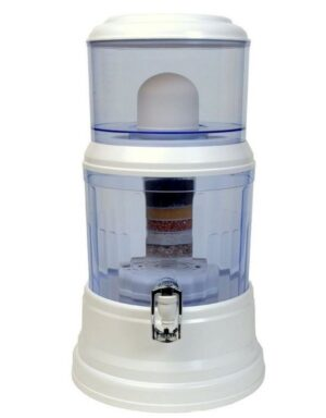WATER PURIFIER call 0711477775 or 0711114001
