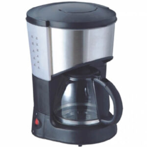 black coffee maker rm 193 call 0711477775 or 0711114001