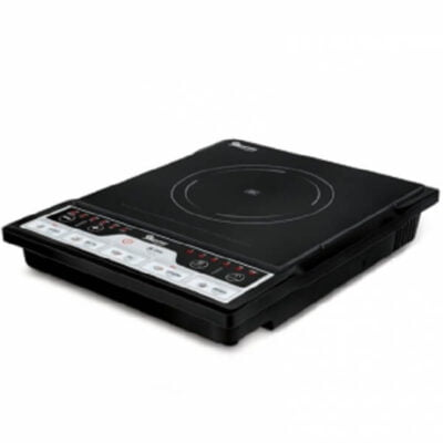 black induction cooker rm 281 call 0711477775 or 0711114001