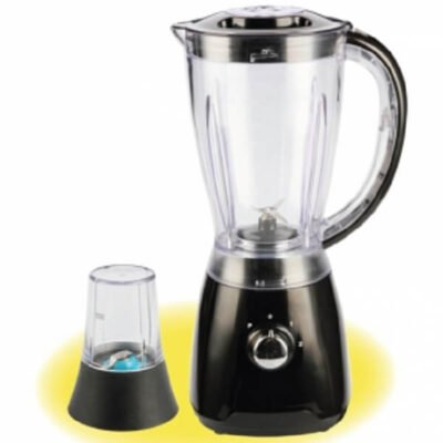 blender mill 1 5 litres 2 speed rm 367 call 0711477775 or 0711114001
