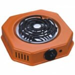 brown spiral plate cooker rm 337 call 0711477775 or 0711114001