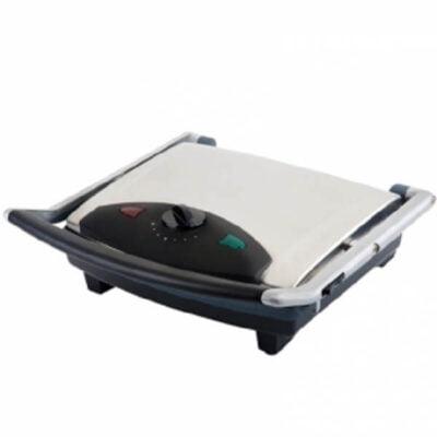 panini maker sandwich press metal top rm 331 call 0711477775 or 0711114001