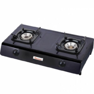 rg 516 teflon gas cookers call 0711477775 or 0711114001