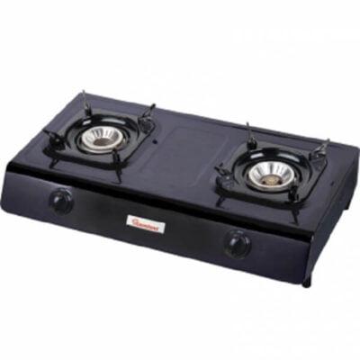 rg 516 teflon gas cookers call 0711477775 or 0711114001