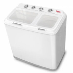 top load semi automatic 10kg twin tub washer rw 131 call 0711477775 or 0711114001