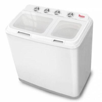 top load semi automatic 10kg twin tub washer rw 131 call 0711477775 or 0711114001