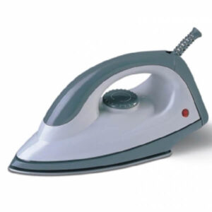 white and green dry iron rm 180 call 0711477775 or 0711114001