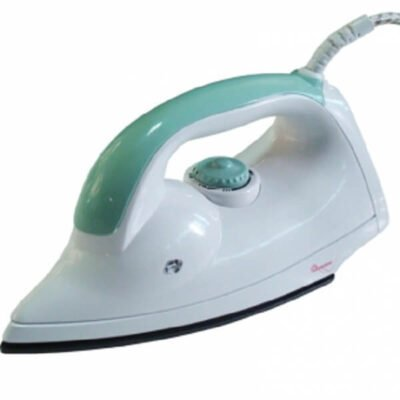 white and green dry iron rm 202 call 0711477775 or 0711114001
