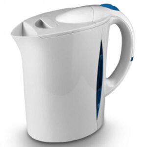 white corded electric kettle 1 8 litres capacity rm 226 call 0711477775 or 0711114001