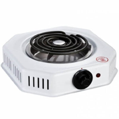 white spiral plate cooker rm 250 call 0711477775 or 0711114001