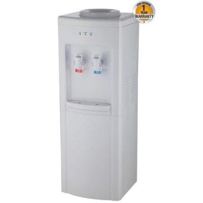RAMTONS Water Dispenser RM/293 HOT AND NORMAL, FREE STANDING, WATER DISPENSER in Kenya