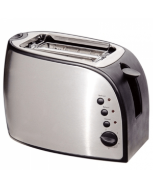 2 slice stainless steel bread call 0711477775 or 0711114001
