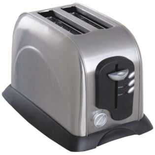 2 slice stainless steel bread toaster rm 245 call 0711477775 or 0711114001