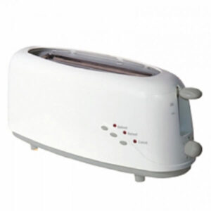 2 slice white bread toaster rm 244 call 0711477775 or 0711114001