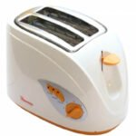 2 slice white bread toaster rm 257 call 0711477775 or 0711114001