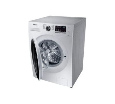 3280hs 4 call 0711477775 or 0711114001