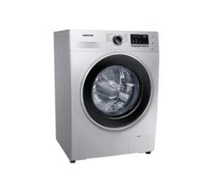 3280hs3 call 0711477775 or 0711114001