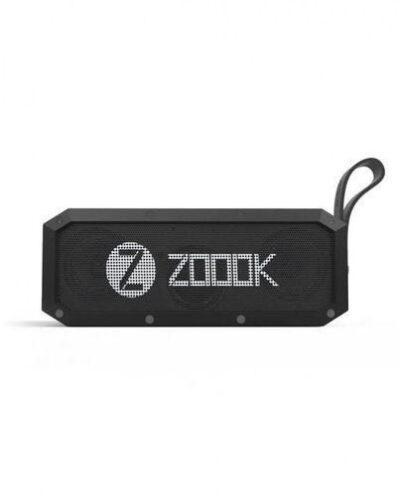 ZOOOK ZB-Rocker Armor XL - Bluetooth Speaker