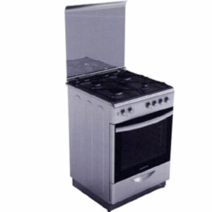 3g 1e 60x60 s steel fjord cooker rf 199 call 0711477775 or 0711114001