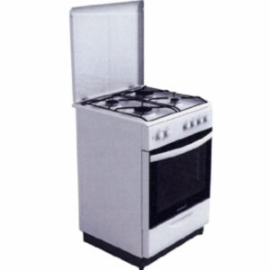 3g 1e 60x60 white brown fjord cooker rf 197 call 0711477775 or 0711114001
