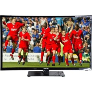 "HD LED Bruhm BFP- 32LETW - 32"" - Digital TV - Black"