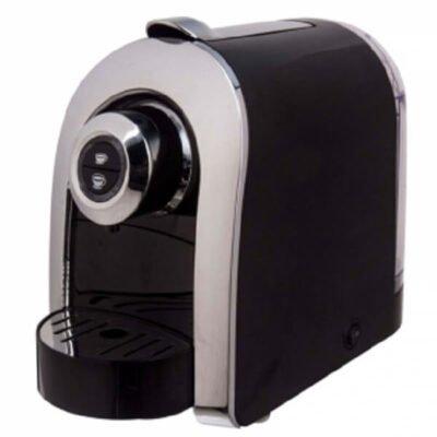 black nespresso maker rm 347 call 0711477775 or 0711114001